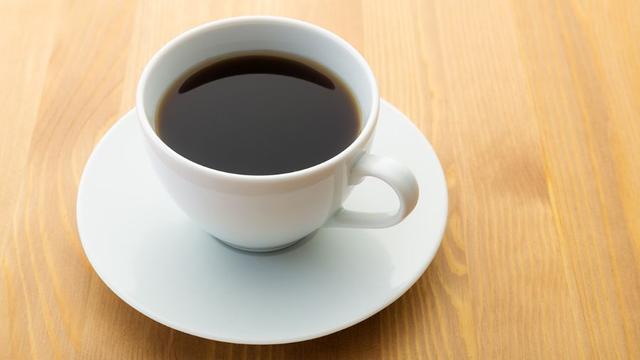 Deze koffie is het slechtst voor je cholesterol