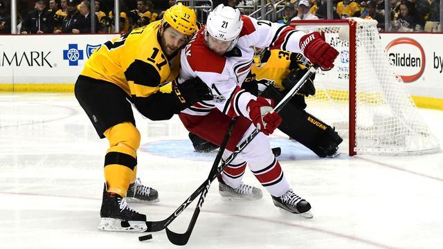 IJshockeyers boos op besluit NHL om niet naar Winterspelen te gaan