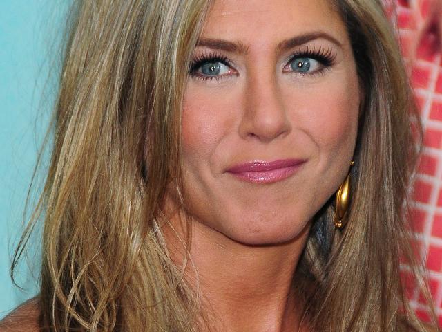 Jennifer Aniston na dertien jaar terug op televisie met Reese Witherspoon