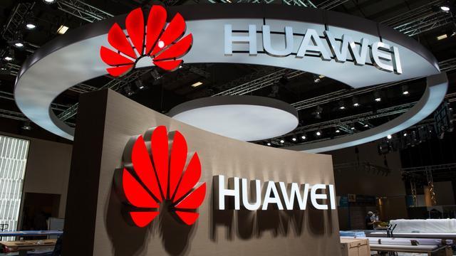 Huawei P10 en P10 Plus verschijnen in de lente