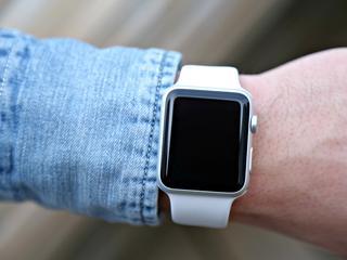 Apple kiest mogelijk ook voor een nieuw ontwerp