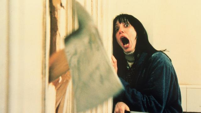 Verfilming van vervolg op The Shining in de maak
