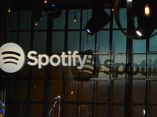 Apple Music heeft baat bij geweigerde updates Spotify