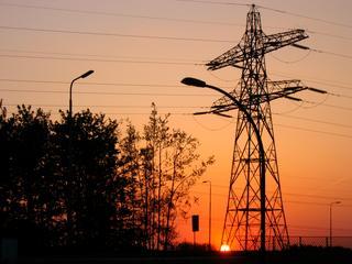 Bedrijven willen eigen energieverbruik terugdringen