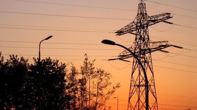 GroenLinks wil dat Vlissingen stopt met sjoemelstroom
