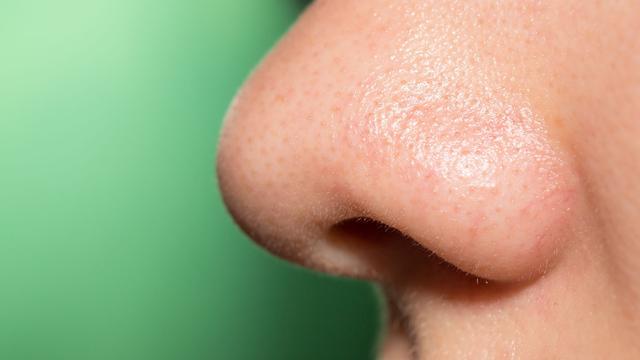'Ouderen die reuk verliezen hebben grotere kans op vroegtijdige dood'