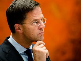 Wilders wil niet reageren op incidenten asielzoekerscentra