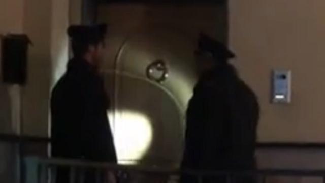 Meer dan honderd vermeende maffialeden opgepakt in Italië