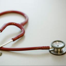 Cardiologen gaan risico's oplosbare stent verder bekijken