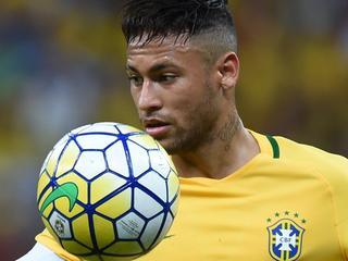 Voetballer mag niet uitkomen in Copa América