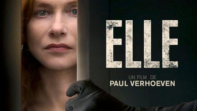 Paul Verhoeven kan Oscar-inzending Elle nog niet geloven