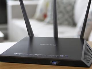 Aangeraden wordt om de routers voorlopig niet meer te gebruiken