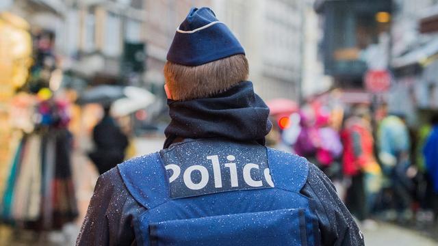 'Belgische politie had daders aanslagen Parijs kunnen stoppen'