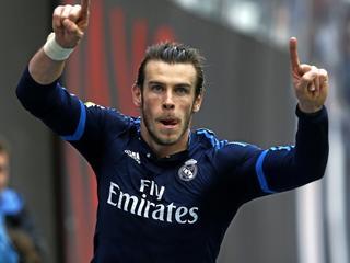 'Bale moest opstaan en dat deed hij op een fantastische manier'