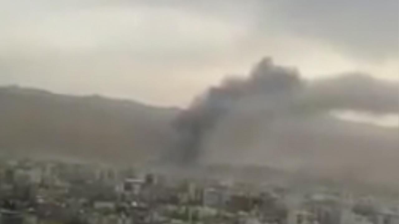 Doden en gewonden door autobom in Zuidoost-Turkije