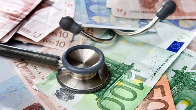'Te duur' medicijn voor taaislijmziekte voorlopig niet vergoed