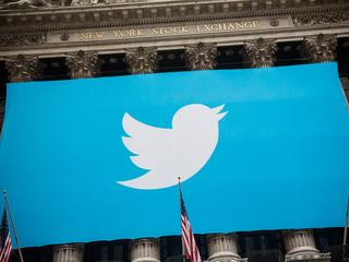 SnapTrends analyseerde tweets verdachten met algoritme