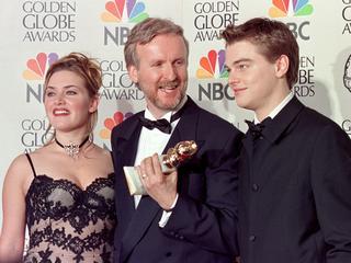 Zo verging het de regisseurs en acteurs uit de vijf meest genomineerde films na de Oscars