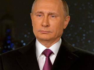 Rusland verwacht politieke, economische, militaire en informatiedruk