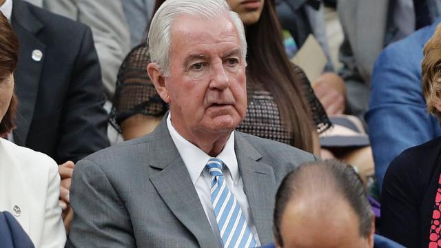 WADA pareert kritiek van IOC-preses op timing dopingrapport