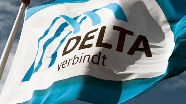 Voor 1 december duidelijkheid over energiebedrijf DELTA
