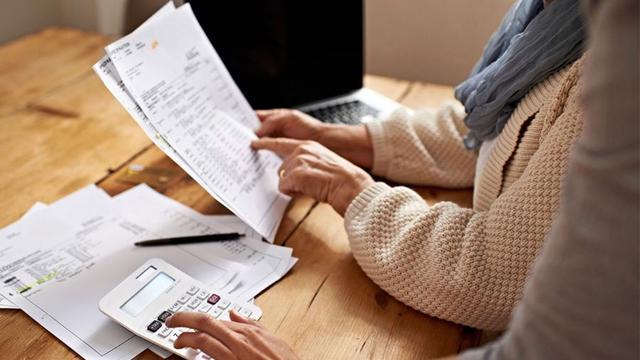 Rentemiddeling voor bestaande hypotheken: niet doen