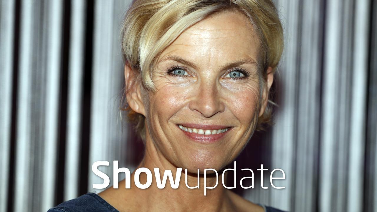 Show Update: Anita Witzier wil vergoeding rimpels