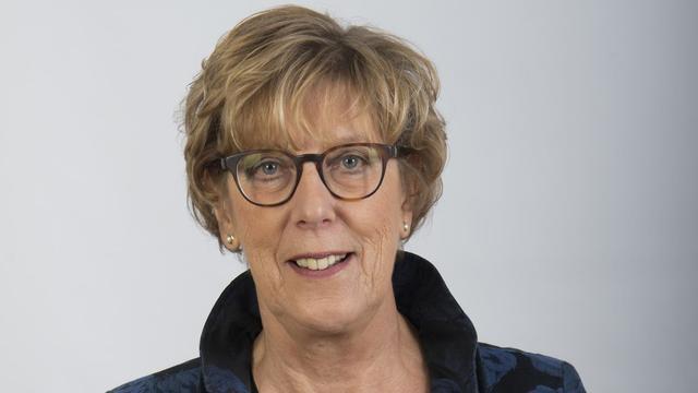 Burgemeester Etten-Leur gaat met pensioen