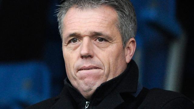 Voormalig Feyenoord-bestuurder Jacobs interim-directeur bij Twente