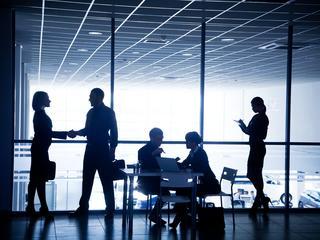 Bijna 39 procent beursfondsen heeft geen vrouwelijke bestuurder of commissaris