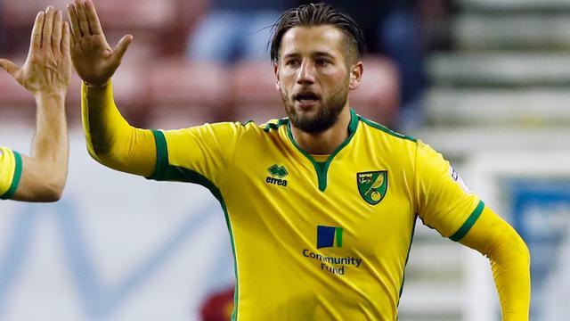 Norwich City laat huurling Dijks terugkeren naar Ajax