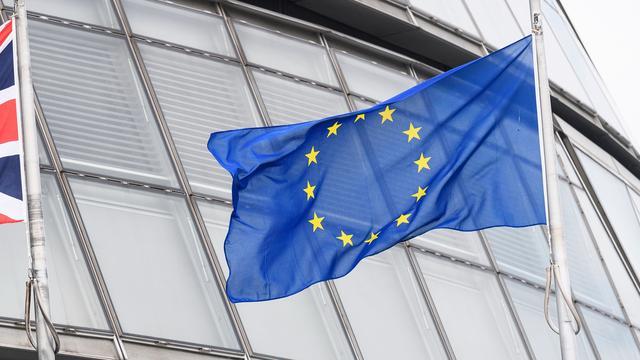 'EU-Commissie verwacht Brexit-verzoek pas in najaar 2017'