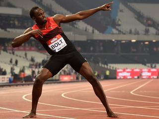 'De sport heeft nodig dat ik goud win in Rio'