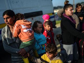 'Ontwikkelingshulp is geen instrument om migratie te managen'