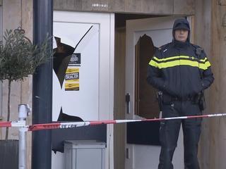 Politie deed invallen in onder meer voormalig clubpand No Surrender
