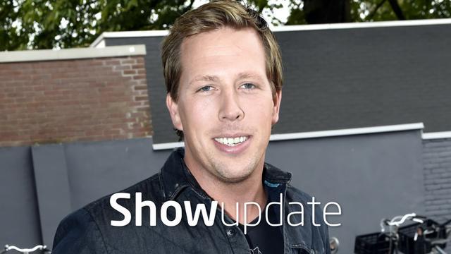 Show Update: Freek weer aangevallen
