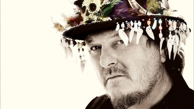 Zucchero krijgt hulp van Bono voor nieuw album