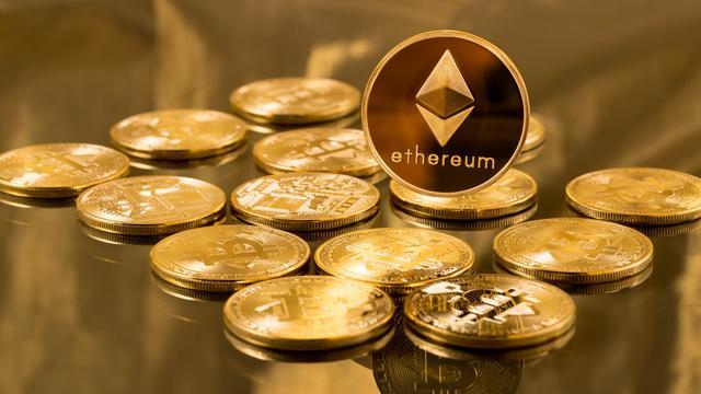 Cryptobeurs Japan is 500 miljoen crytomunten kwijt