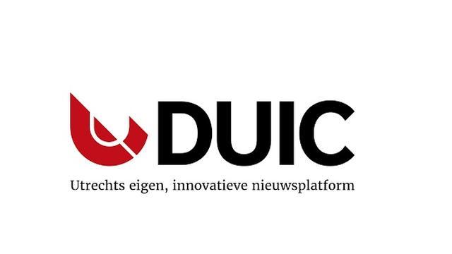 Kandidaat-raadslid Marcello van de Wal bedreigt redactie DUIC