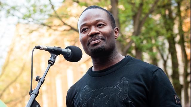 Kick Out Zwarte Piet leegt agenda en gaat 'eigen bescherming regelen'