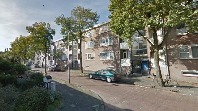 Roosendaler (20) aangehouden voor verstoppen harddrugs in mond