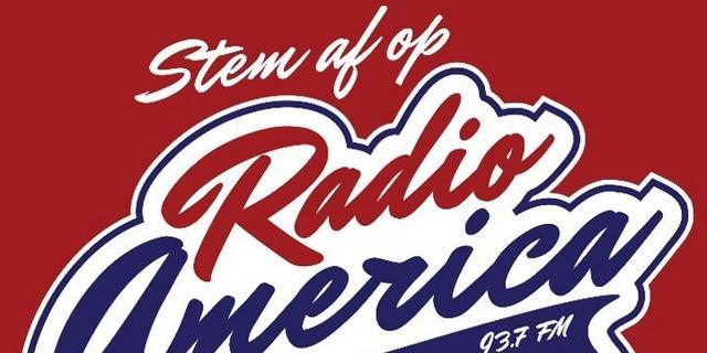 Liveblog Radio America – Verkiezingen VS