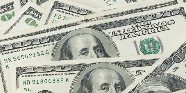 Trump vindt dat Amerikaanse dollar te duur wordt