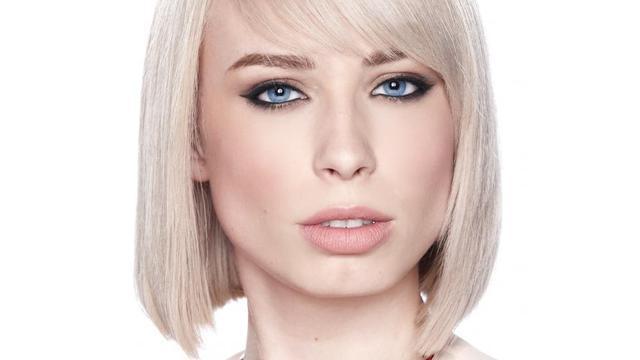 Hollands Next Top Model-deelneemster geboren als jongen