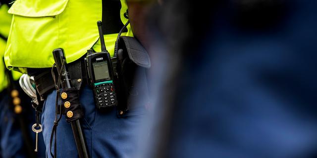 Verdachte (18) van drie schietpartijen in Feijenoord blijft langer in de cel