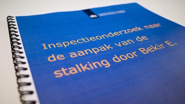 Hoe fout op fout tot de dood van de 16-jarige Humeyra in Rotterdam leidde