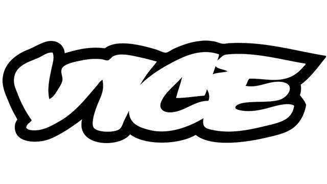 Vice start eigen tv-zender