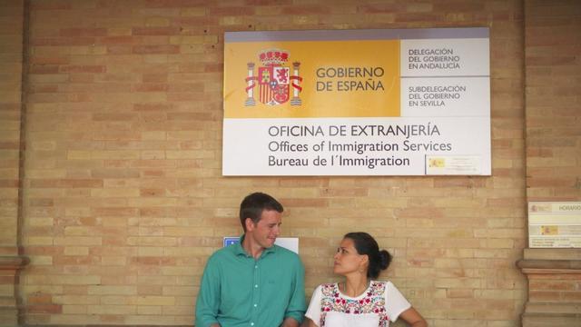Zilveren Nipkowschijf gaat dit jaar naar Brieven aan Andalusië