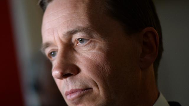Oprichter Duitse AfD stapt uit partij vanwege nieuwe koers