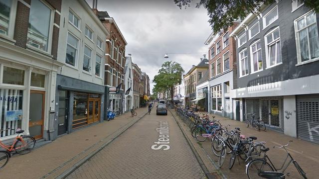 Derde verdachte aangehouden voor steekincident Steentilstraat